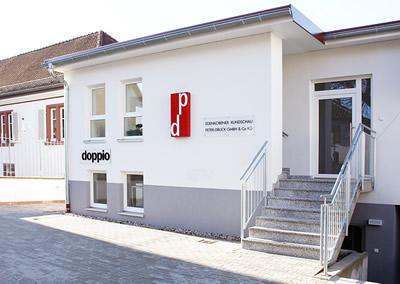 Peter-Druck GmbH & Co KG