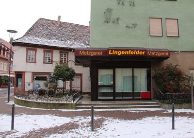 Tanzstraße 29