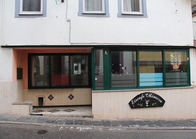 Weinstraße 78